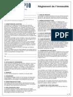 reglement de limmeuble.pdf