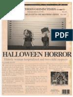 newspaper article compressed