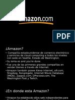 Juguetes En Castillos Yfuertes Con Figuras Amazon Comprar vmwO80nN