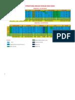 Structura_anului_scolar_2015 2016 inavatamant_prescolar primar_gimnazial_si_liceal_teoretic.pdf