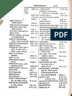 Upanisad Vakya Mahakosa - Shri Gajanan Shambhu Sadhale_Part2.pdf
