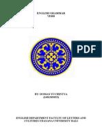 Grammar Paper pak budiasa.docx