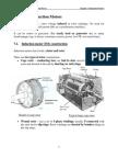 Chapter_7-Induction_Motors_Part1_.pdf