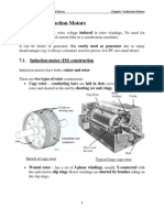 Chapter_7-Induction_Motors_Part1_.pdf