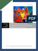 metodos_cualitativos