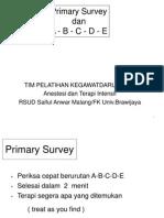 PRIMARY SURVEY + SECONDARY SURVEY.pdf
