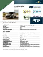 euroncap_land_rover_discovery_sport_2014_5stars.pdf