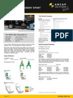 Land Rover Disco Sport ANCAP.pdf
