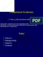 G04_Compartment-Syndrome(1).ppt