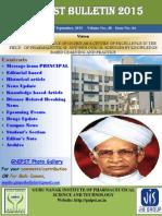 GNIPST Bulletin 48.4.pdf