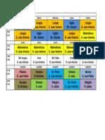 2ºE 2015-16.pdf