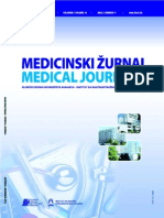MEDICINSKI ŽURNAL