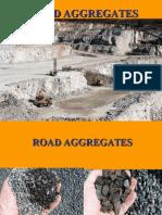 Road Aggregates1.
