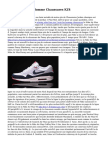 Nike Free Run 2 Homme Chaussures KZ4
