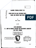 Design Guide for Load Suspension Points Slings