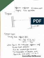 chp exp acetone20150827211416085
