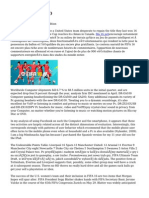 Article   FIFA 16 (42)