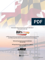 Manual de conductor de maryland.pdf