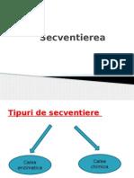 Secventierea.pptx