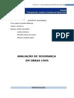 PGCOC 6 - Avaliação - Gestão de Seguança - Rev1