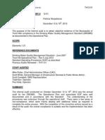 internalauditreport(1)