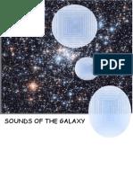 POEMS_2 pdf.doc