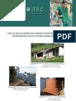 Ecotec Haiti English