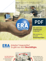 ERA Broschuere 2