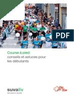 Course a Pied Fr