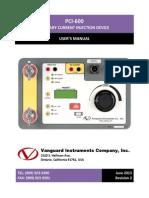 pci-600_user_manual_rev_2.pdf
