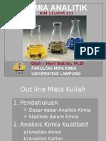 Kimia Analitik.ppt