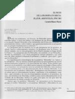 Dialnet-ElInicioDeLaFilosofiaEnGrecia-2282446 (1).pdf