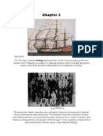 Portfolio in Rizal