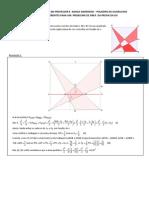 Area Na Gv-Anderson (Gae Solução 2)