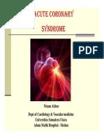 emd166_slide_acute_coronary.pdf
