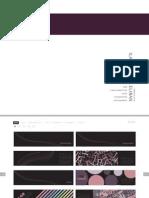 Eliran Final Digital PDF