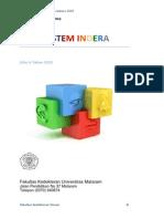 Panduan MAHASISWA Blok 19 2015.pdf