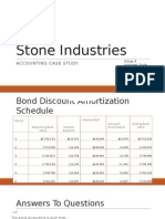Stone Industries.pptx