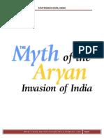 AIT myth