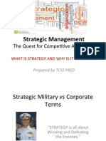 Military vs Corporate StrategiesChap1.pdf