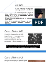 Malassezia Cryptococcus