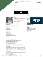 Jurnal Perawat_ Ventilasi Mekanik dalam Perawatan Kritis.pdf