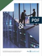 Corporate Brochure_D&B