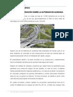 Urbanismo y Tráfico Practica 2