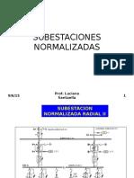 Subestacionesnormalizadas(en)