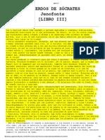 LIBRO III JENOFONTE ESPALOL.pdf