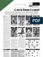 La Cronaca 05.03.2010