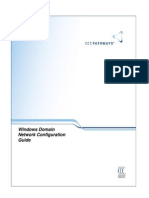 Microsoft®-Windows®-Domain-Network-Configuration-Guide