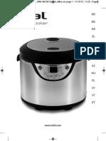 tefal 8in1 cooker.pdf