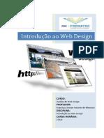Apostila_IntWebDesign-PRONATEC.pdf